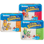 swimmdiapers
